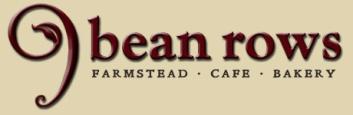 9-bean-rows.jpg