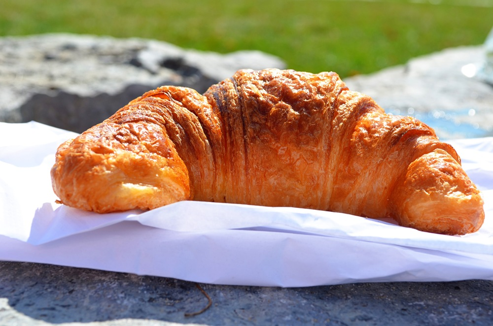 croissant9beanssmall