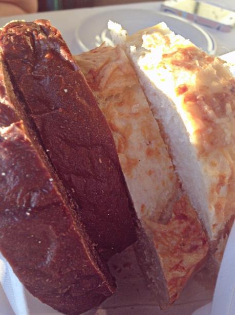 bread2aria