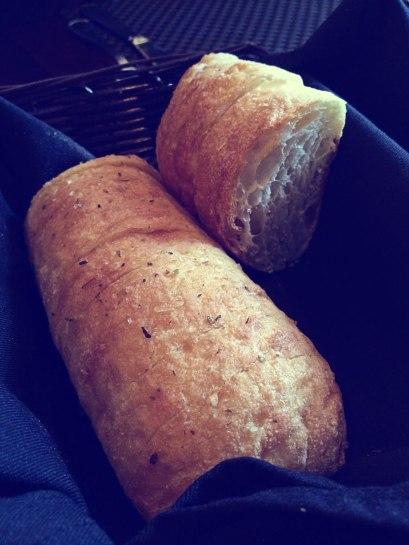 breadloaf