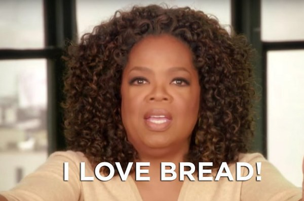 oprah-loves-bread-2-16421-1453923140-3_dblbig